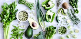 Meatless Monday: 3 Simple Spring Recipes