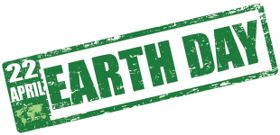 Meatless Monday: Celebrate Earth Day 2013 with a Vegetarian Feast!