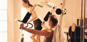 Cardio vs. Strength Training