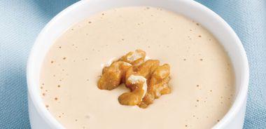 Creamy Cashew Dip