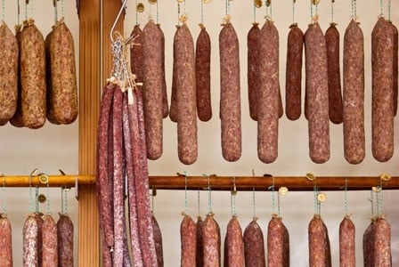 Antibiotics in Meat Production Increases Risk of Infection