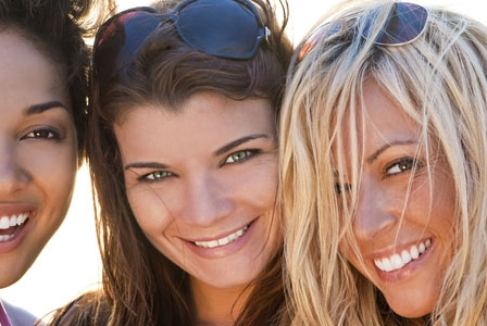 Vitamin D important for fair-skinned people