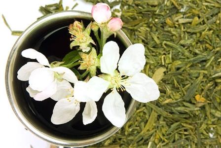 Herbal Cleansing