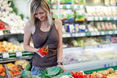 Celebrate Non-GMO Month!