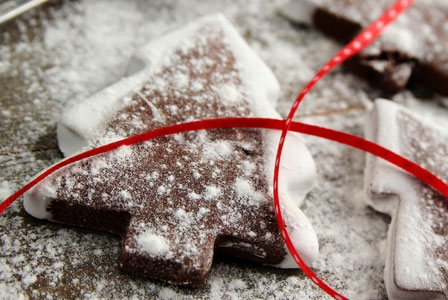 Delicious DIY Gifts for Everyone and Every Occasion