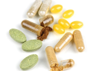 Are You Supplement Savvy?