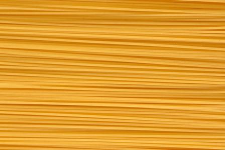 Chef's Healthy Pasta
