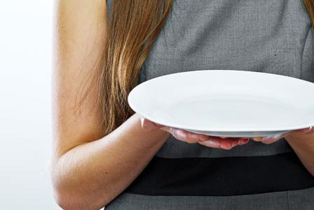 Is Intermittent Fasting a Diet Craze or Legit Health Regimen?