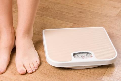 February 5 to 11 is Eating Disorders Awareness Week