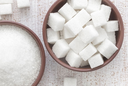 5 Things You Didn't Know About Sugar
