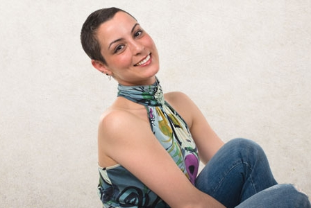 Beauty Tips for Cancer Survivors