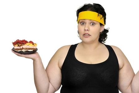 Focus on Mindful Eating, Not Calorie Counting