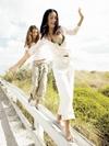 Fair Trade Enters the Fashion World
