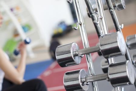 Strength-Training Myths and Facts