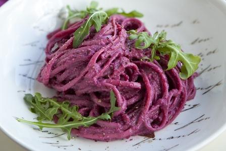 Meatless Monday: 10 Beautiful Beet Recipes