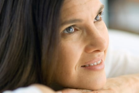 Hormonal Challenges of the Perimenopause