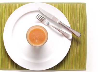 Regulating Cravings and Appetite