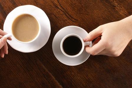 Celebrate International Coffee Day Responsibly