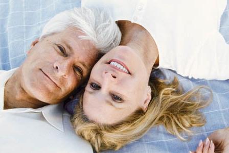 Avoid the Cruelty of Alzheimer's