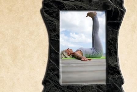 Mind-Body Health