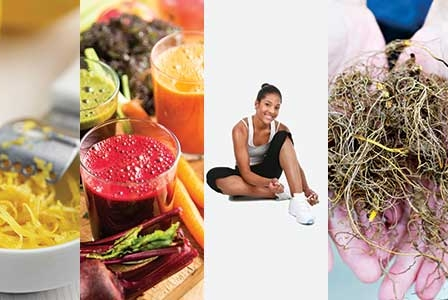 Cleansing and Detox FAQs