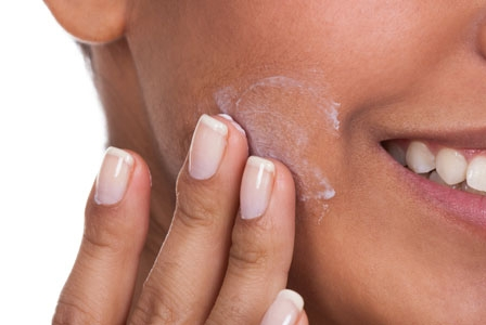 4 Steps to Prepare Your Skin for the Fall