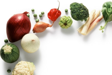 10 Nutrients to Support Your Immune System