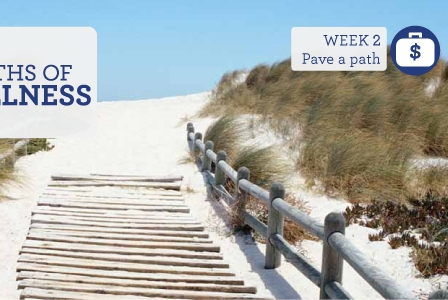 #2013alive: Next Week: Update Your Resumé