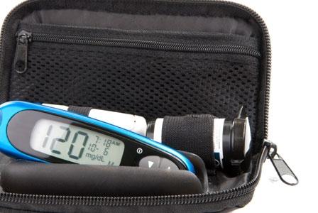 Type 2 Diabetes: Prevention Is Key
