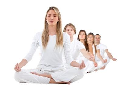 Improve Empathy with Meditation
