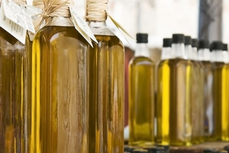 Cooking oils dos and don'ts