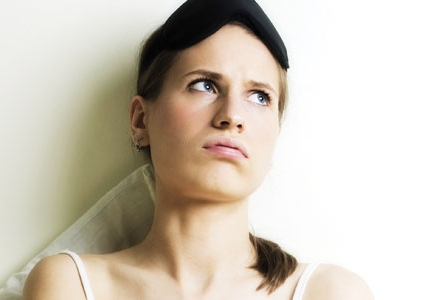 Antidepressants Linked to Sleep disorders