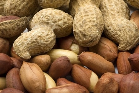 Peanut Allergies: Separate Fact from Fiction