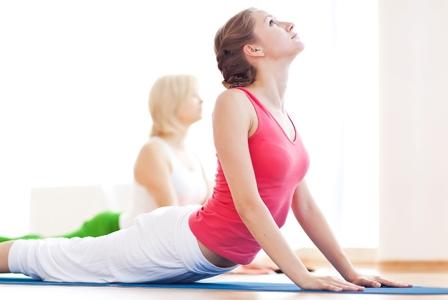 8 Common Yoga Types, Decoded