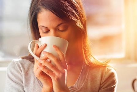 Echinaforce's Benefits Continue in A. Vogel's Elderberry Hot Drink