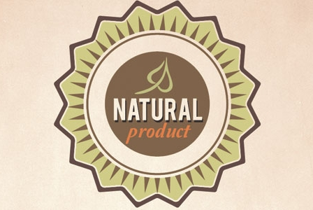 """The Meaning of """"Natural"""""""