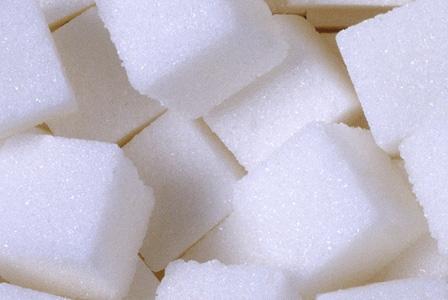 Good Sugars, Bad Sugars