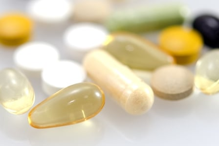 What's In Your Supplements? Be a Smart Consumer