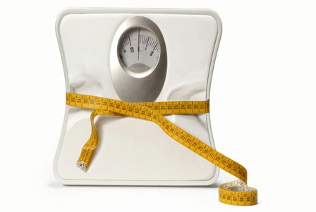 Calorie counts may be incorrect