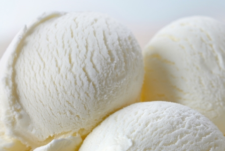 High-fat Dairy May Pose Risks to Breast Cancer Survival