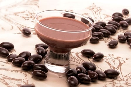World Chocolate Day - It's Divine!