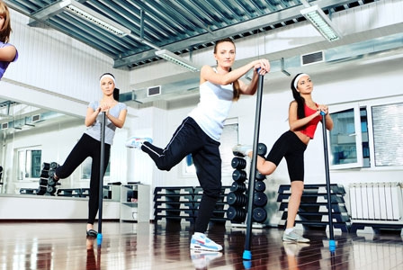 Do University Students Need More Exercise?
