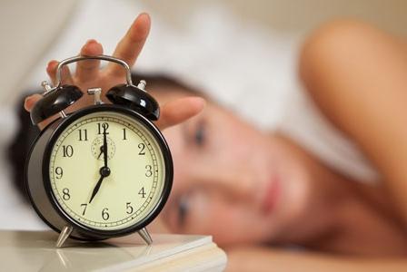 Conquer Sunday Night Insomnia!