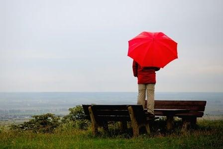 Conquer Seasonal Affective Disorder