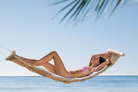 Emergency Remedies for Sun Holidays