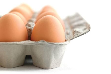 Egg-stra! Egg-stra!