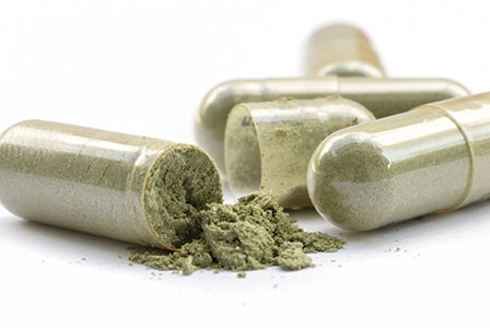 Supplement Dos and Don'ts
