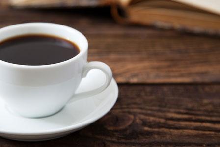 Drink Coffee, Slash Your Diabetes Risk?