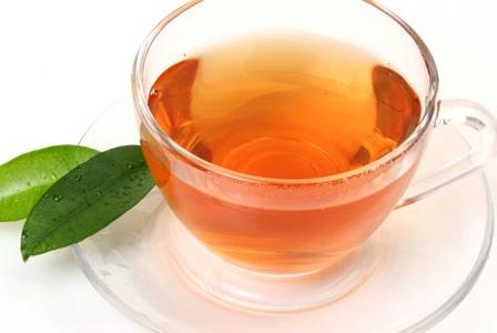 Celebrate Hot Tea Month!