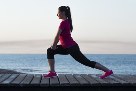 Top Exercises for Each Body Part